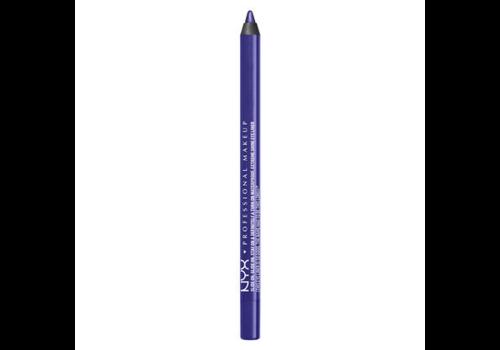 NYX Professional Make Up Slide On Pencil Pretty Violet