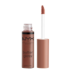 NYX Professional Makeup NYX Professional Makeup Butter Gloss Ginger Snap