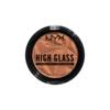 NYX Professional Makeup NYX Professional Makeup High Glass Illuminating Powder Golden Hour