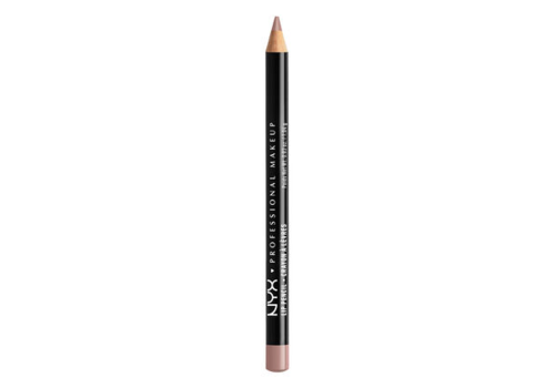 NYX Professional Make Up Slim Lip Pencil Mauve