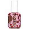 Essie Essie Nagellak Don't Be Choco-Late