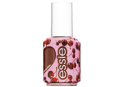 Essie Nail Polish Don't Be Choco-Late