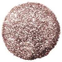 NYX Professional Makeup Metallic Glitter Goldstone