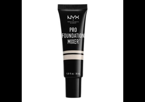 NYX Professional Makeup Pro Foundation Mixer Opal
