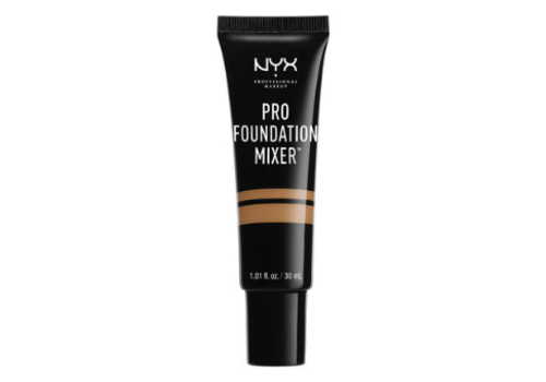 NYX Professional Makeup Pro Foundation Mixer Olive