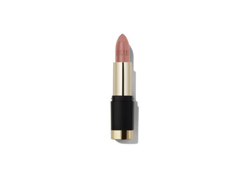 Milani Bold Color Statement Matte Lipstick I am Pretty
