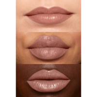 NYX Professional Makeup Lip Lingerie Liquid Lipstick Corset