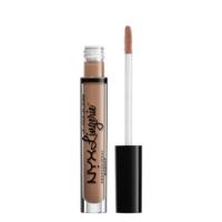 NYX Cosmetics Lip Lingerie Liquid Lipstick Corset