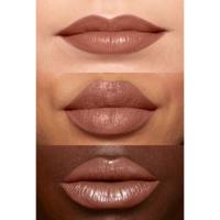 NYX Professional Makeup Lip Lingerie Liquid Lipstick Ruffle Trim