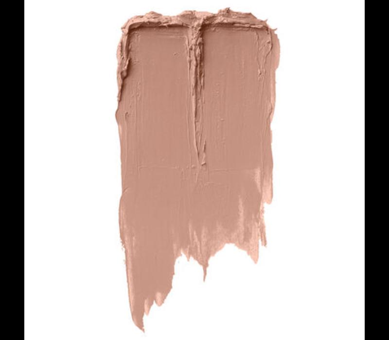 NYX Cosmetics Lip Lingerie Liquid Lipstick Satin Ribbon