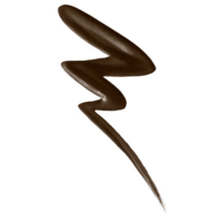 NYX Professional Makeup Epic Wear Semi Perm Liquid Liner Brown