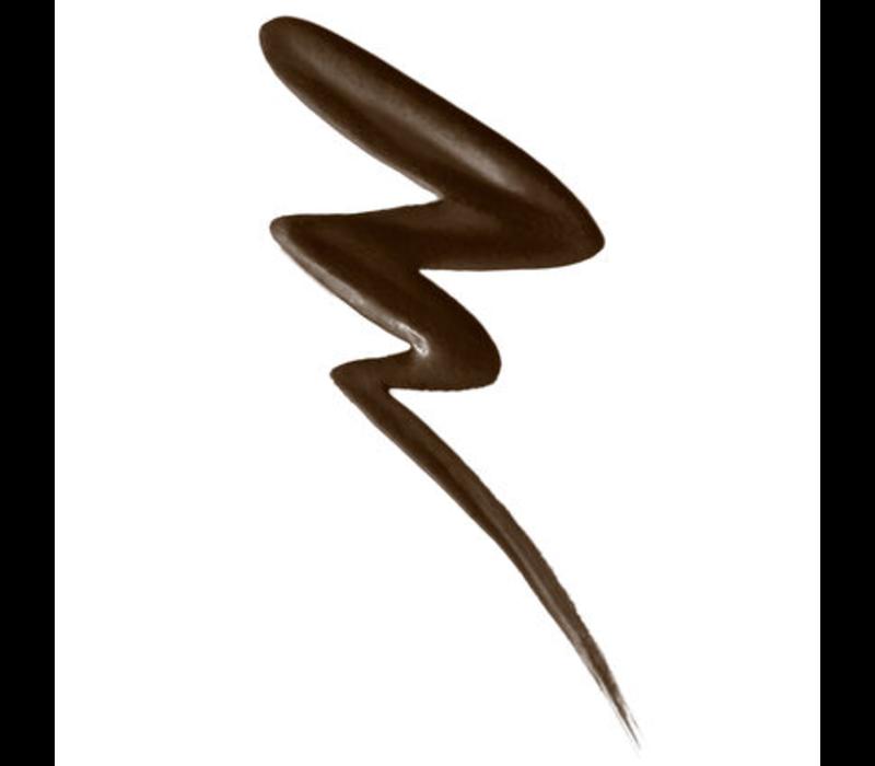 NYX Cosmetics Epic Wear Semi Perm Liquid Liner Brown