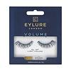 Eylure Eylure Lashes Volume 107