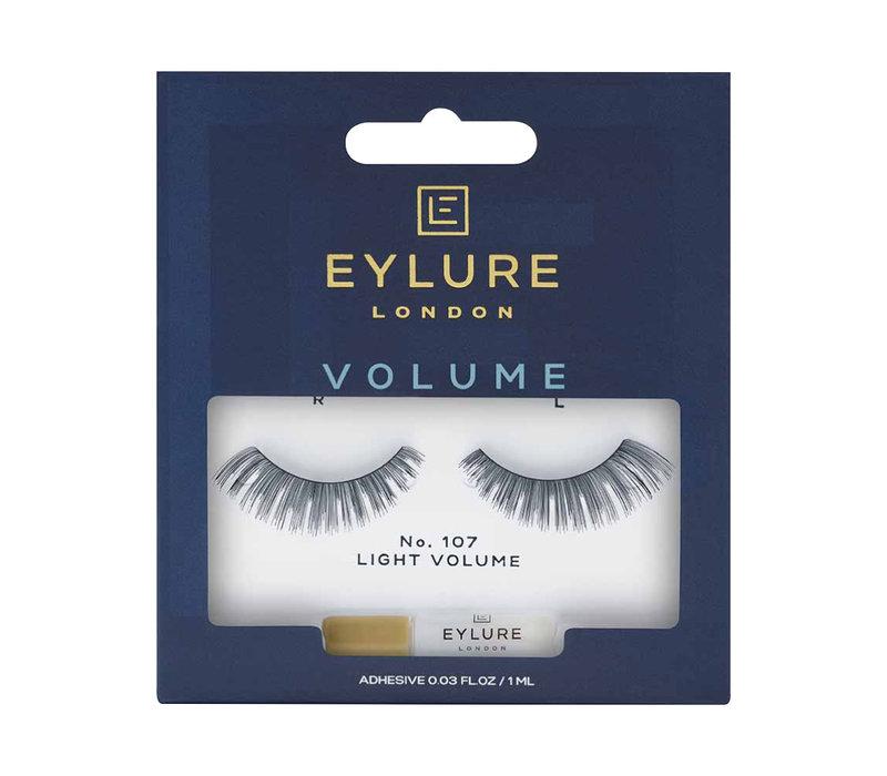 Eylure Lashes Volume 107