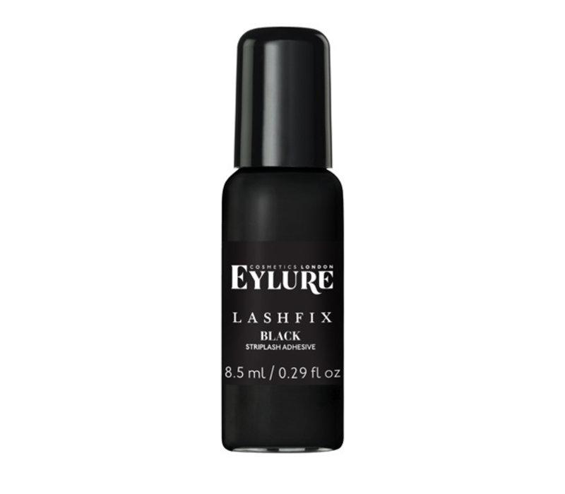 Eylure Lash Fix Black