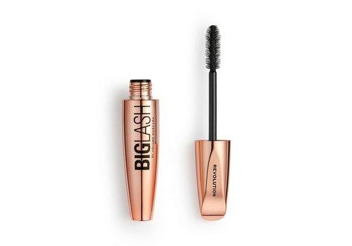 Makeup Revolution Big Lash Volume Mascara