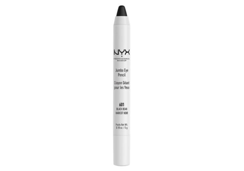 NYX Professional Makeup Jumbo Eye Pencil Black Bean