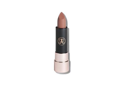 Anastasia Beverly Hills Matte Lipstick Soft Touch