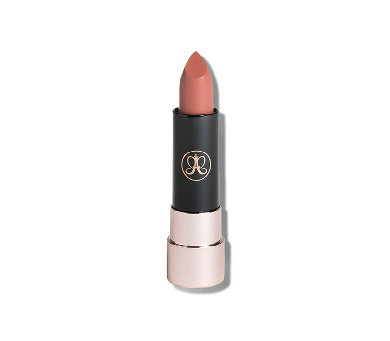 Anastasia Beverly Hills Matte Lipstick Sedona