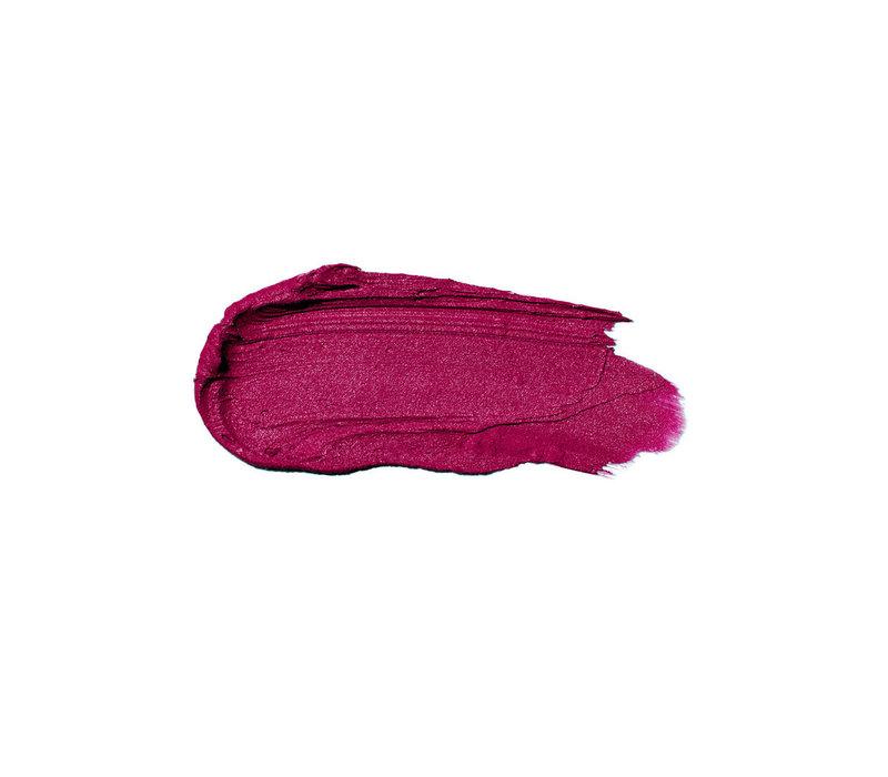 Anastasia Beverly Hills Matte Lipstick Plumeria