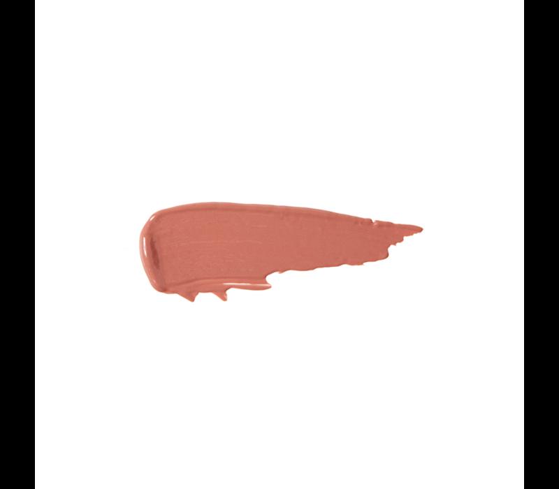 Anastasia Beverly Hills Lip Gloss Toffee