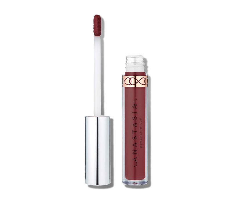 Anastasia Beverly Hills Liquid Liquid Lipstick Dazed