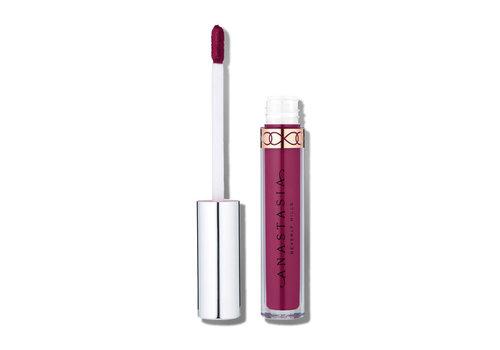Anastasia Beverly Hills Liquid Lipstick Vintage