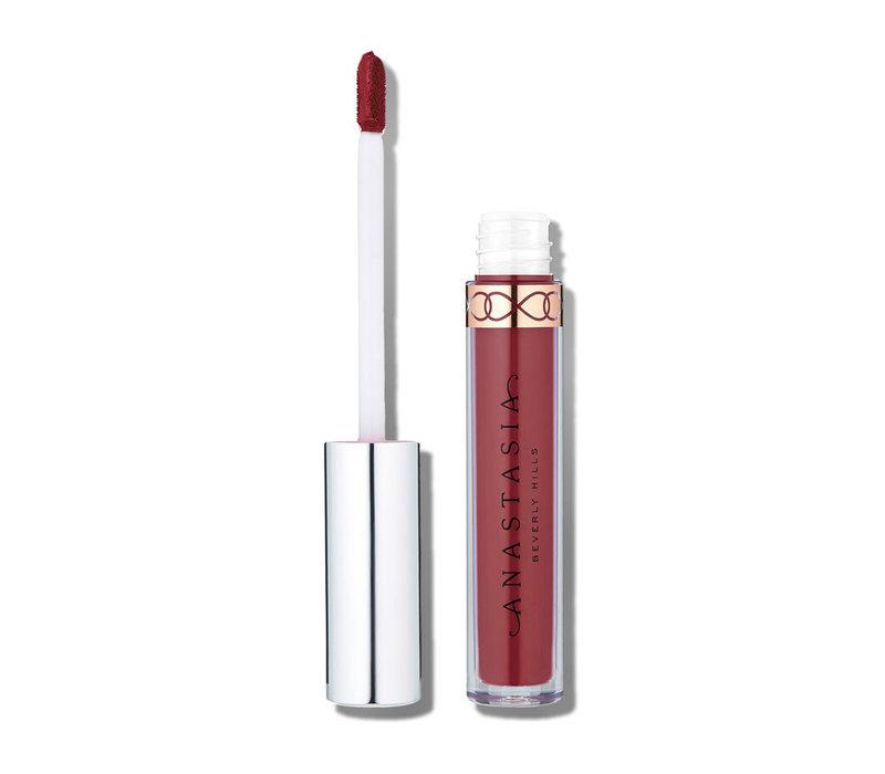 Anastasia Beverly Hills Liquid Lipstick Kathryn