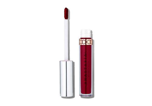 Anastasia Beverly Hills Liquid Lipstick Sarafine