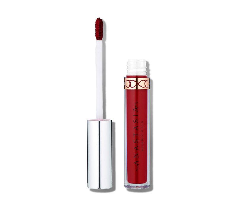 Anastasia Beverly Hills Liquid Lipstick American Doll