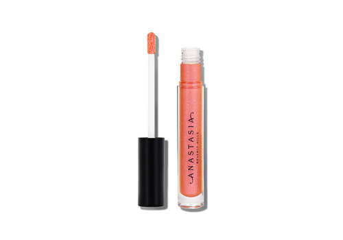 Anastasia Beverly Hills Lip Gloss Girly