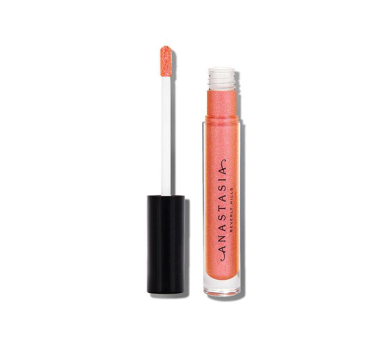 Anastasia Beverly Hills Lip Gloss Girly