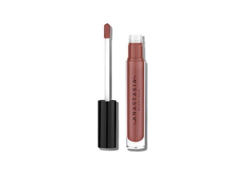 Anastasia Beverly Hills Lip Gloss Tara