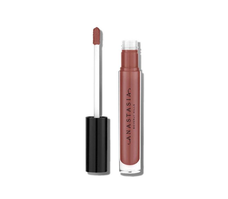 Anastasia Beverly Hills Lip Gloss Tara
