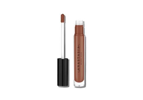 Anastasia Beverly Hills Lip Gloss Sepia