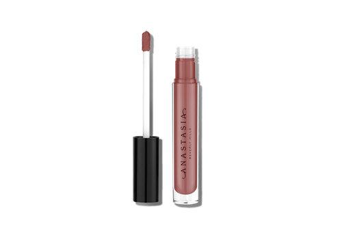Anastasia Beverly Hills Lip Gloss Vintage