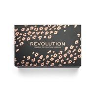 Makeup Revolution Wild About Revolution