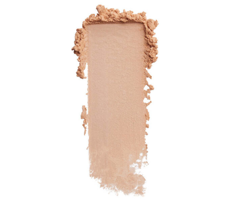 NYX Professional Makeup Can´t Stop Won´t Stop Setting Powder Medium