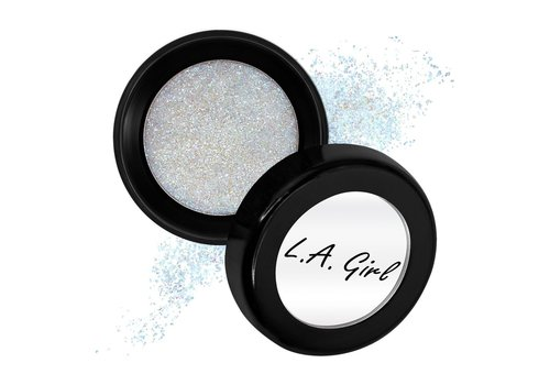 LA Girl Glitterholic Glitter Topper Holo-Glam