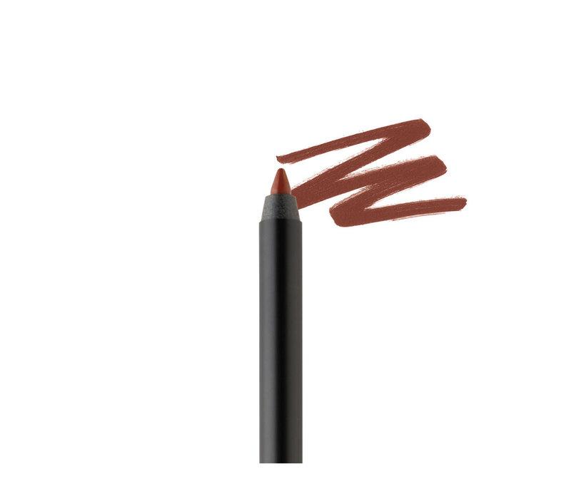 BH Cosmetics Waterproof Lip Liner Nude