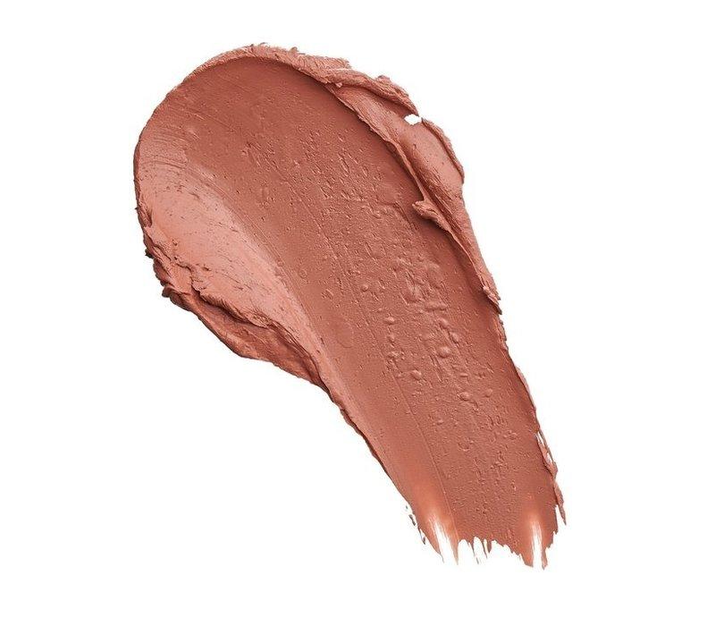 Revolution Pro New Neutral Satin Matte Lipstick Cashmere