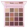 LA Girl LA Girl Pro Eyeshadow Palette Mastery