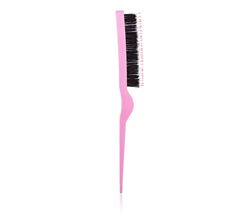 Lee Stafford Hair Up Styling Brush