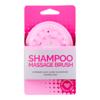 Lee Stafford Lee Stafford Shampoo Massage Brush