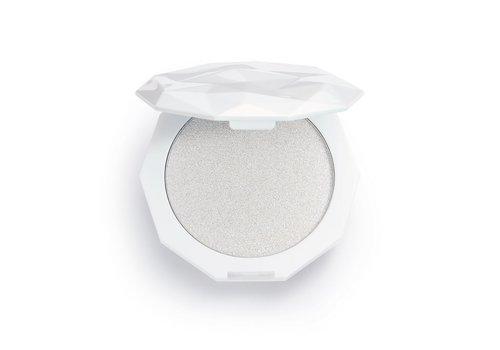 Makeup Revolution Glass Crystal Illuminator