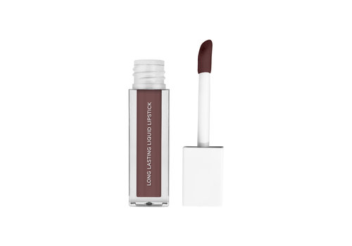 Ofra Cosmetics Mini Liquid Lipstick Mocha