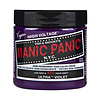 Manic Panic Manic Panic Classic High Voltage Semi-Permanent Hair Colour Ultra Violet