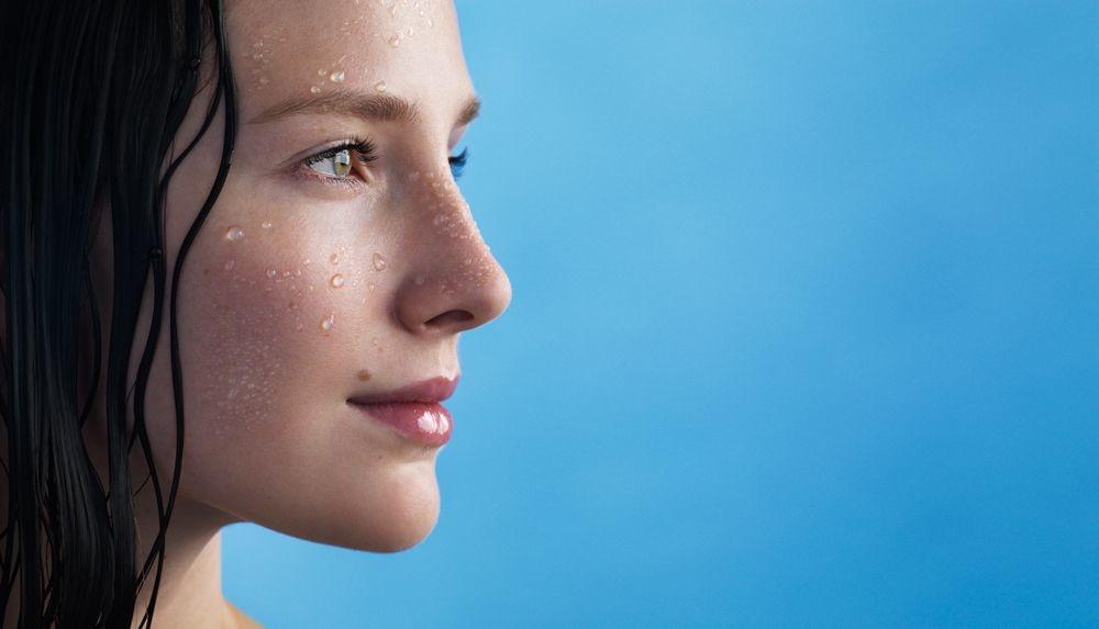 Wat is een gevoelige huid en welke verzorging past daarbij?