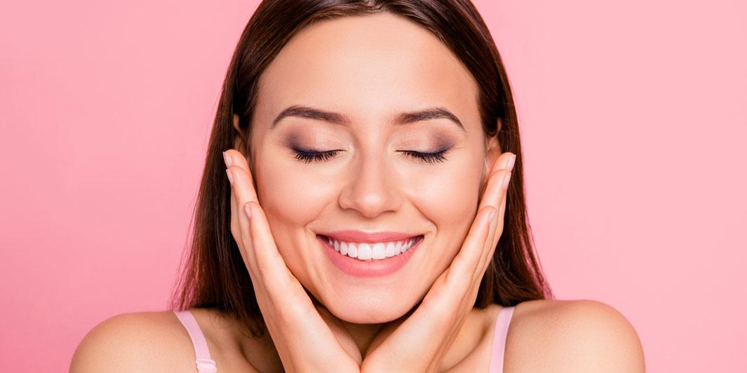 Dè tips tegen een droge huid