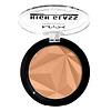 NYX Professional Makeup NYX Professional Makeup High Glass Finishing Powder Medium